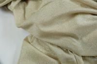 Jersey gold/beige