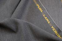 Pura lana vergine