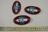 Nášivka Versace VJC