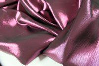 Silk Gucci fuchsia