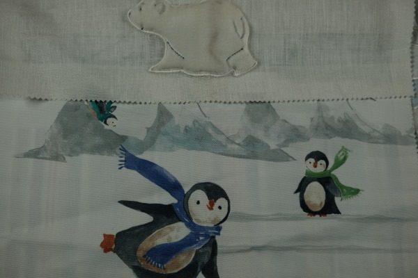 Penguin - Prince