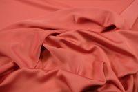 Crepe satin - pink