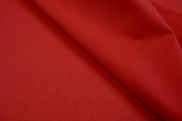 908820cb127f Elastická bavlna HUGO BOSS - Viskóza