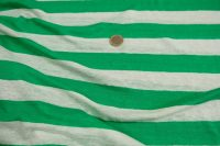 Úplet green