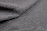 Žoržet Armani grey