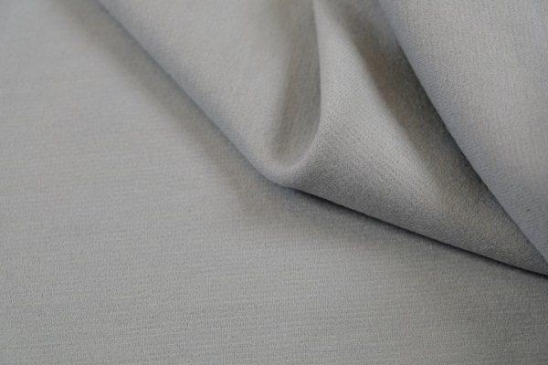 Jersey grey/blue