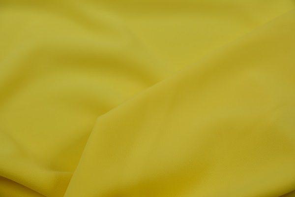 Cady stretch EBRO - yellow
