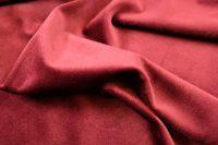 100368 Velvet-bordoaux